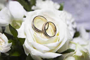 Remarriage in the United States