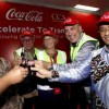 Coca-Cola to Invest $500 Million in Indonesia