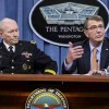 U.S. Help in Iraq Continues to Fight ISIS Terrorists