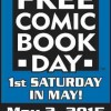 Over 5.6 Million Comic Books Free for Fans