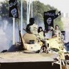 Is Islamic State an Independent Country, Now?
