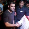 Rahul Gandhi Asks Visiting PM of India to Meet Farmers