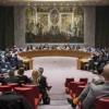 UN Condemns Terrorist Attack in Kenya