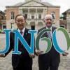 Ireland: UN Approves Marriage Equality Referendum