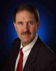 John M. Grunsfeld, Associate Administrator for the Science Mission Directorate