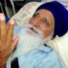 U.S. Congress Warns India About Surat Singh Khalsa