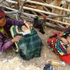 Nepal Earthquakes: Lives of Babies and Mothers at Risk