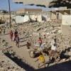 Yemen: 200 Civilians Died in a Week