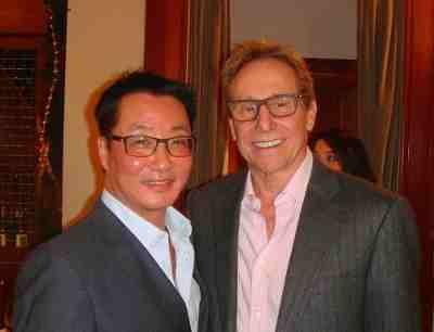 Dr. Gary Alter and Dr. Harrison Lee: Plastic Surgery Team Behind Caitlyn Jenner's Transformation