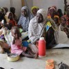 Boko Haram Targets Muslims and Christians in Nigeria