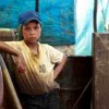 Syrian Crisis Causing Child Labor: Report
