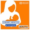 WHO Calls for Action to Curb Hepatitis