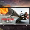 TCL Campaign for Mission: Impossible – Rogue Nation