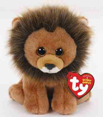 Cecil Toy