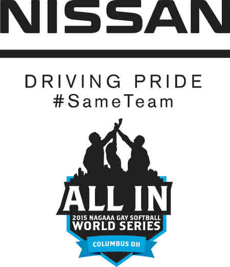Nissan's First-Ever LGBT Ad Campaign