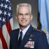 Paul Selva Confirmed as Vice Chairman of the Joint Chiefs