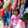 Refugee Crisis in Europe, UN Calls for Action