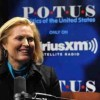 Ann Romney to Join SiriusXM's Leading Ladies Series