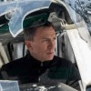 Gillette Releases Bond Moments for Spectre