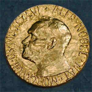 Tunisian Quartet Gets Nobel Peace Prize for 2015