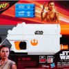 Disney Merchandise for Star Wars: The Force Awakens