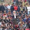 JNU Protests: Repeat of Tiananmen Square Crackdown in India