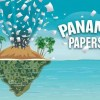Panama Papers: Searchable Database to be Released