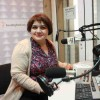 Azerbaijan Frees Journalist Khadija Ismayilova
