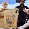 How India Plans to Market Handloom Products
