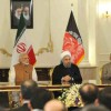 Modi Gifts Persian Translation of Ramayana in Iran
