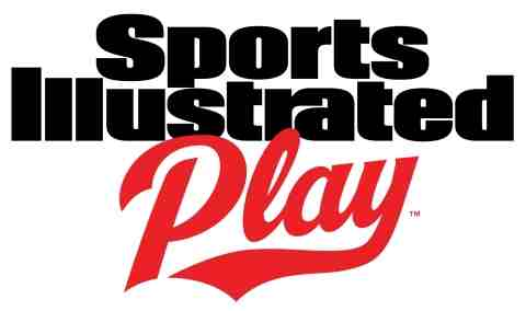 Sports Illustrated Play Launched for Youth Sports