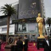 Academy Awards: Dates Announced for 2017 Oscars