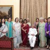 Meet India's Most Powerful Women