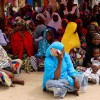 Boko Haram-Hit Nigeria Faces Food Scarcity
