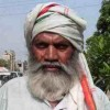 Unemployment May Cause Social Unrest in India