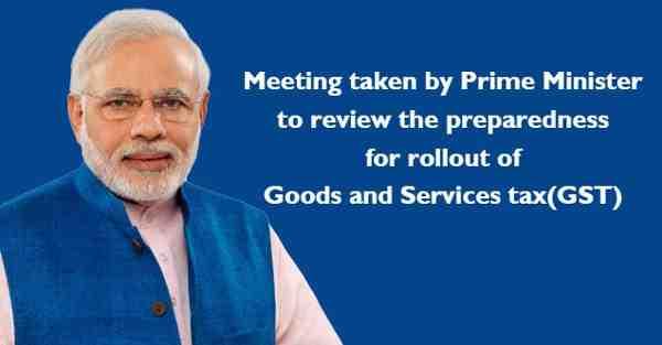 Prime Minister of India Narendra Modi