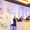 Summit to Focus on Investment Climate in North India