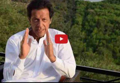 Narendra Modi and Imran Khan Are Enemies of Pakistan: Kirmani