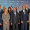 How NATO Plans to Strengthen European Defence