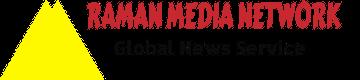 Raman Media Network