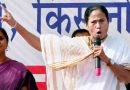 Uneducated Modi Cannot Speak in English: Mamata Banerjee