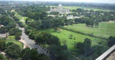 Waste Management: Kolkata Bags Best City Award