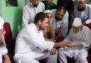 Modi's Demonetization Is a Foolish Decision: Rahul Gandhi