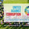 Global Cost of Corruption Is $2.6 Trillion