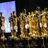 Academy Announces Stars for the Oscars Stage