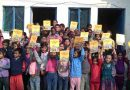 Dear Mr. Arun Jaitley, Please Help the Poor Kids