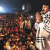 Delhi BJP President Manoj Tiwari Says Arvind Kejriwal Is a Liar