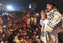 Delhi BJP President Manoj Tiwari Says Arvind Kejriwal Is a Liar