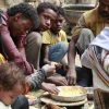 7 Million People Face Hunger Crisis in Yemen