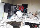 UN Calls for an End to Attacks on Syrian Hospitals